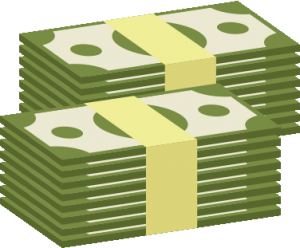 stack-of-cash